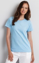 5000l-ladies-t-shirt