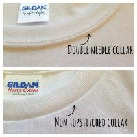 topstitched-collar.jpg